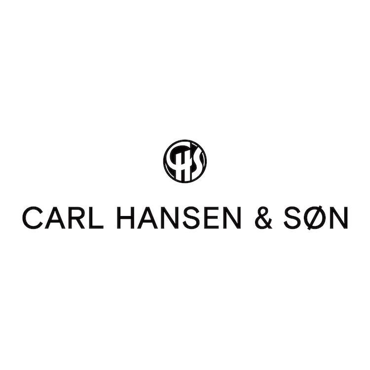カール・ハンセン&サン