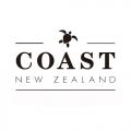 コーストニュージーランド
