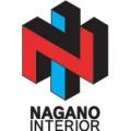 ナガノインテリア