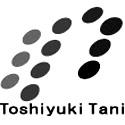 トシユキ タニ