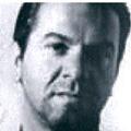 エンゾ ベルティ