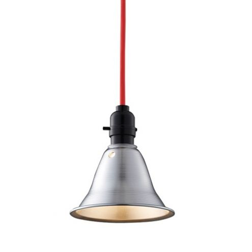 s factory pendant light s4057 s factory pendant light s4057 mozeypictures Image collections