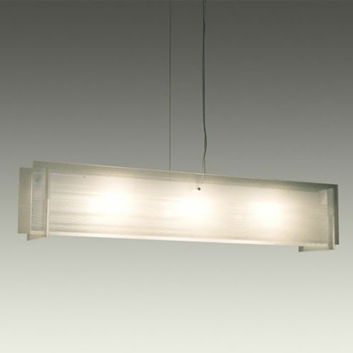 moire long pendant light5147 moire long pendant light5147 mozeypictures Image collections