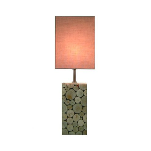 mini mosaique table lamp15585 mini mosaique table lamp15585 mozeypictures Image collections
