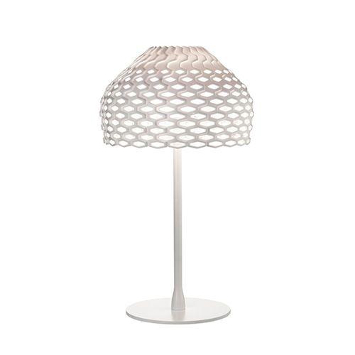 タトウ テーブルランプTATOU T1 table lamp