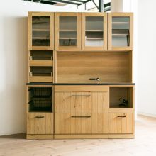 179f9f3ba3 キッチン収納   おしゃれな家具通販・インテリアショップ リグナ