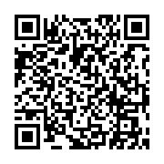 インテリアショップ リグナ LINE QRコード